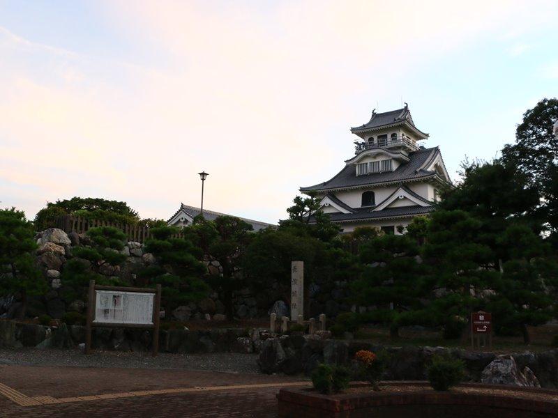 nagahama-201808