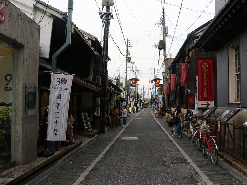 nagahama-201809